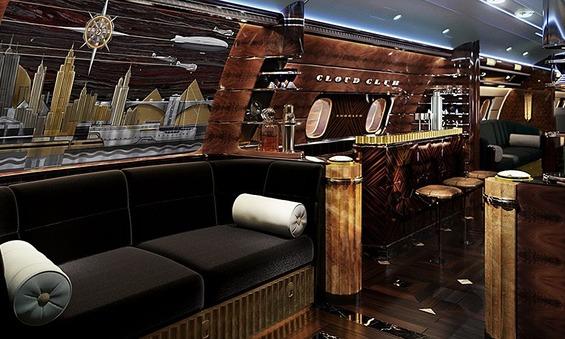 Embraer-Manhattan-Luxury-Jet-2