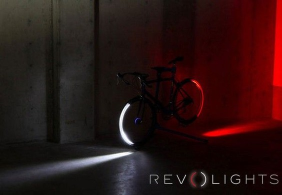 revolights-bicycle-wheel-mounted-LED-bike-lights