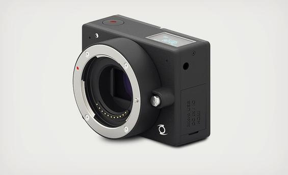 e1-camera-2