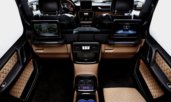 Mercedes-Maybach-G650-Landaulet-3