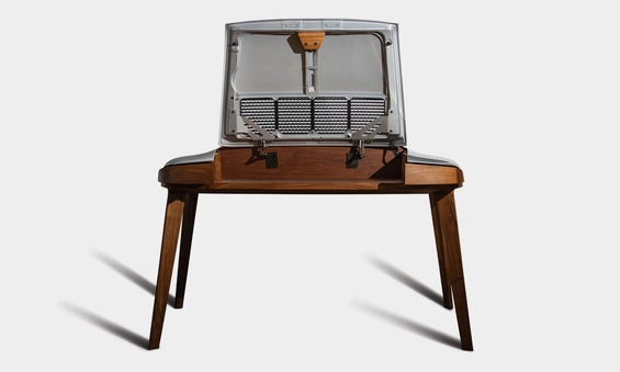 Porsche-Writing-Desk-3