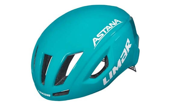 Limar-Air-Speed_aero-road-race-helmet_3-4-top
