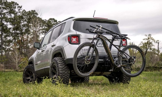 AVID_LEXICON_Renegade_Rear_Bumper_Bike_Rack-8