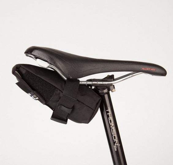Seatbag-3_1024x1024