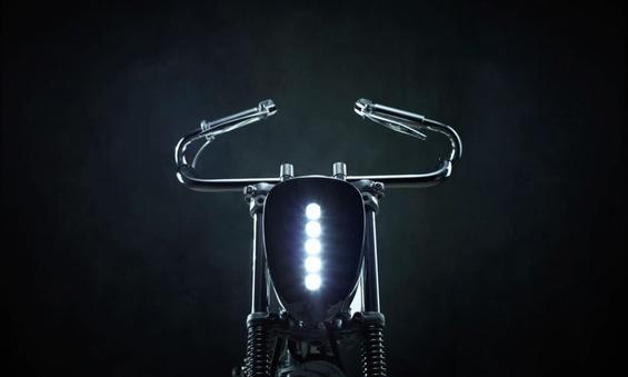 Bandit9-L-Concept-7