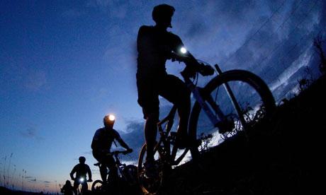 bikelights5