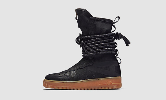 Nike-Is-Releasing-a-New-Air-Force-1-Special-Field-Boot-1