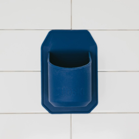 Tooletries-Shower-Beer-Holder-Blue-new-1_1024x1024