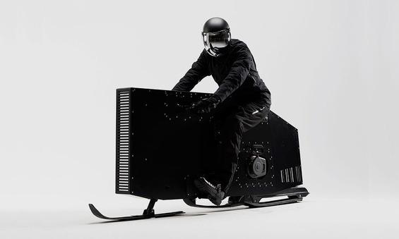 Joey-Ruiter-Snowmobile-2