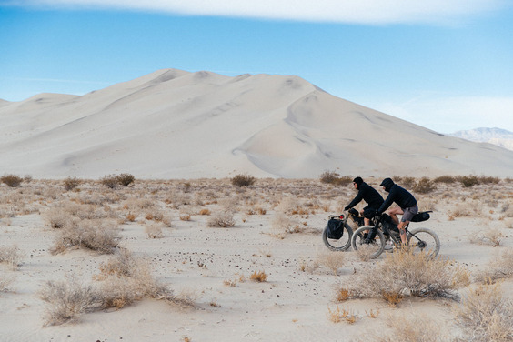 Death-Valley-Prospector-Bicycle-Tour-93-1
