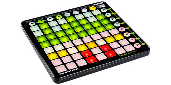 novation_lpad