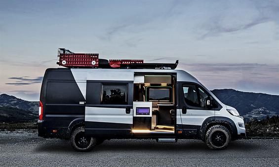 Fiat-Ducato-Camper-Vans-1