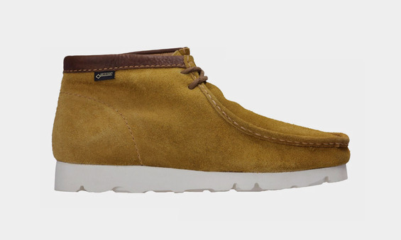 Clarks-Created-a-Wallabee-Boot-for-Winter-1