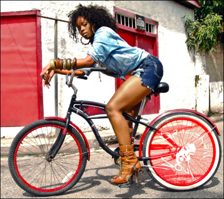 cherine-anderson-bicycle