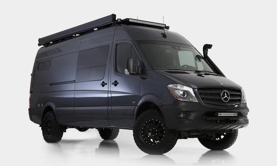Mercedes-Benz-Sawtooth-1