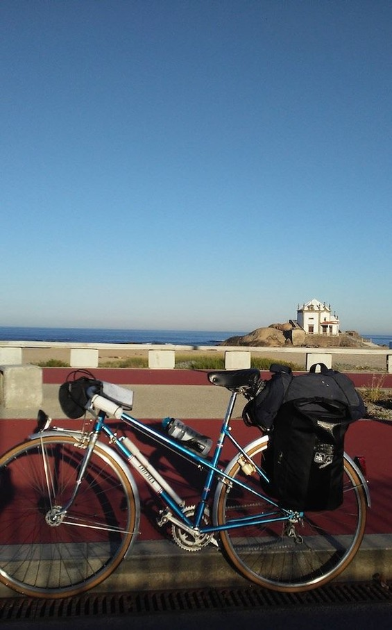 porto-lisbon-bike
