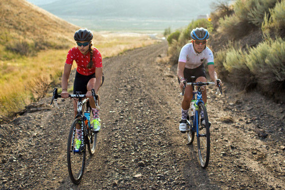 Sprinkles-skinsuits_women_Idaho-600x400