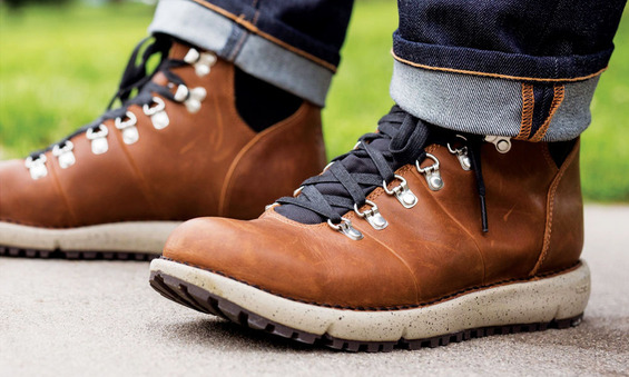 Danners-New-Boots-lifestyle
