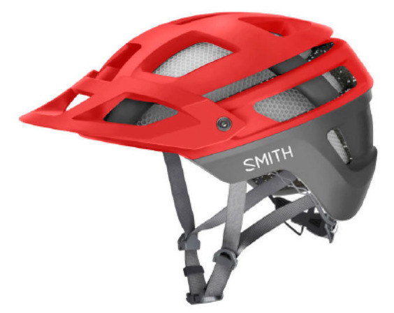 2018-smith-forefront-2-mountain-bike-helmet-updates-1