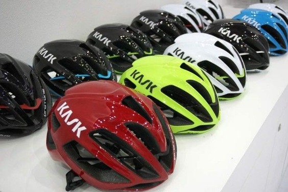 kask-protone-aero-road-bike-helmet-colors-01-600x400