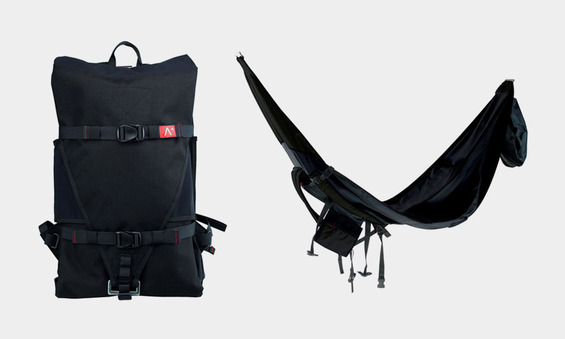 NOMAD-Hammock-Converts-Into-a-Backpack-1-new