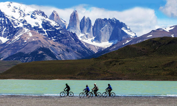 EcoCamp-Patagonia-Geodesic-Dome-Hotel-9