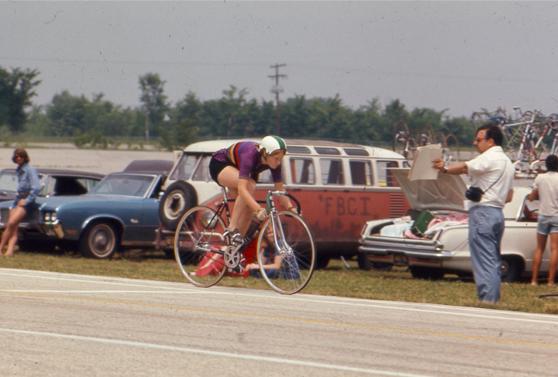 Bikes&Races-2
