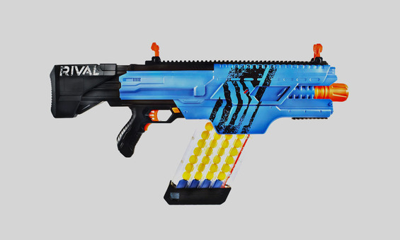 NerfRivalKhaosMXVI-4000Blaster1