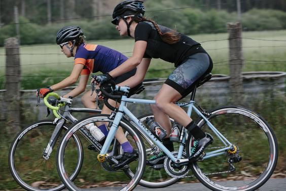 自転車の 自転車 ヘルメット 女性 人気 : PEDAL Journal (ペダル・ジャーナル ...