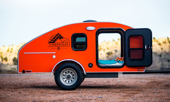 Timberleaf-Camping-Trailers-1