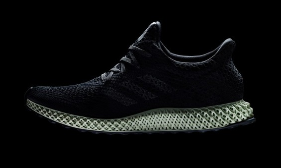 adidas-Futurecraft-4D-new