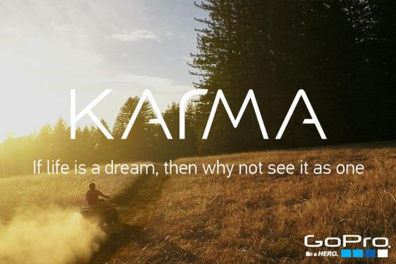 GoPro_Karma-drone_teaser-600x400