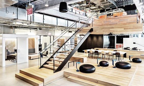 Nike-New-NYC-Headquarters
