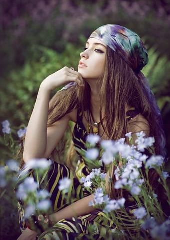 beauty,fashion,hippie,jpeg