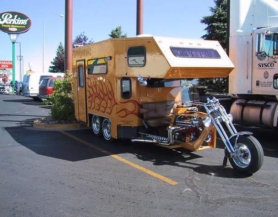 moto-camping-car