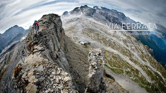 via-ferrata-on-a-mountainbike-Small