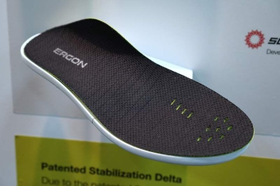 ergon-IP3-Solestar-cycling-shoe-insoles04
