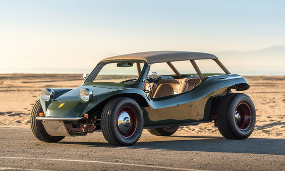 1965-Meyers-Manxter-2-2-Dune-Buggy-1