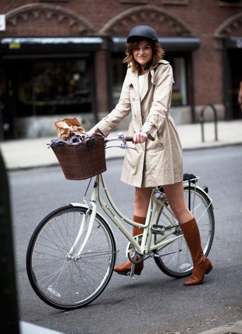 PEDAL Journal (ペダル・ジャーナル ... : 自転車 体幹 : 自転車の