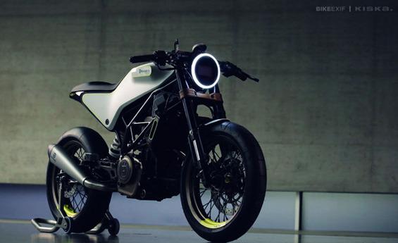 bikeex1
