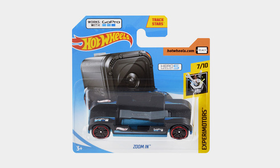 Hot-Wheels-Released-a-Car-That-Carries-a-GoPro-3