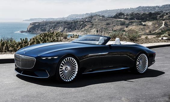 Mercedes-Maybach-6-Cabriolet-Concept