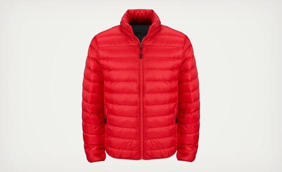 tumi-pax-jacket