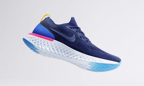 Nike-Epic-React-1
