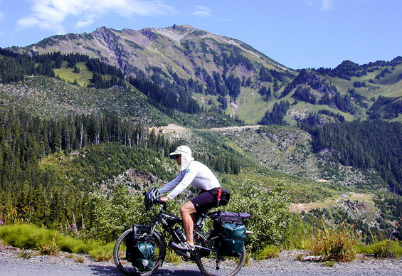 back-country-bicycle-touring-in-southwestern-bc-cheam1