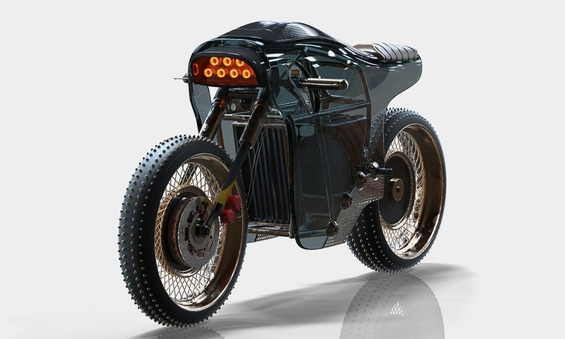 Sinister-Electric-Cafe-Racer