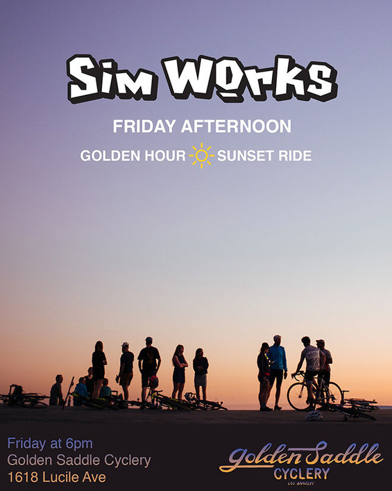 SimWorksGSCRide