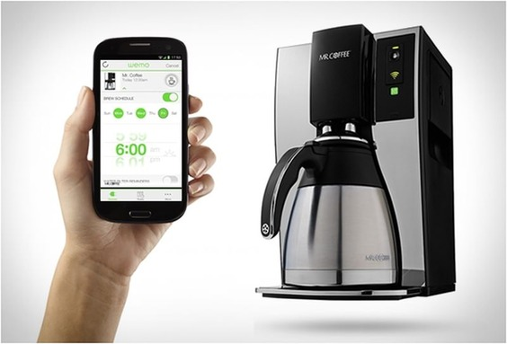 17-mr-coffee-smart-coffee-maker