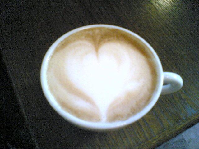自転車の 自転車 面白い名前 : コーヒーが好きで、行きつけの ...