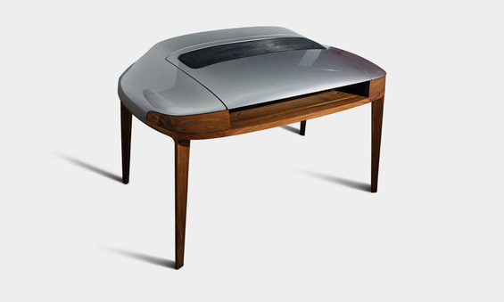 Porsche-Writing-Desk-1